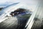 В России стартовала продажа билетов на Олимпийские игры в Сочи