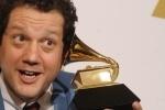Грэмми 2013: номинанты, дата, во сколько, трансляция, смотреть онлайн