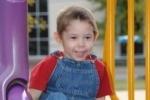 Агентство по усыновлению, отдавшее в США Максима Кузьмина, будет закрыто