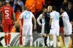 Зенит - Ливерпуль 21 февраля 2013: ответный матч, счет, результат, голы, кто забил