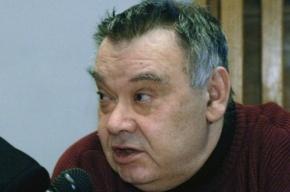 Алексея Германа похоронят в Репино 24 февраля