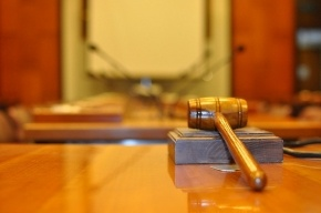 Верховный суд не пощадил профессоров «Военмеха», которые сдали Китаю данные о «Булаве»