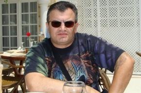 Серийный убийца фотомоделей задержан в Москве