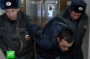 Убийцей девочки из Уссурийска оказался таксист