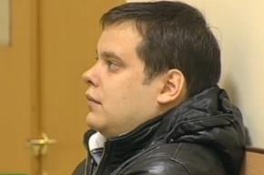 Водитель, сбивший выпускниц на Лейтенанта Шмидта, утверждает, что ехал на зеленый