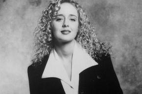 Певица Минди Маккриди покончила с собой после самоубийства мужа