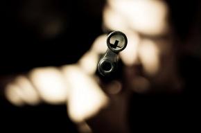 Петербуржец застрелил экс-супругу, двухмесячную дочь и самого себя из-за алиментов