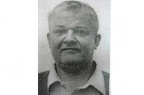 53-летнего убийцу престарелых родителей нашли в психушке