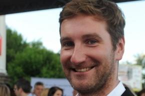 Журналиста, который признался, что он «гей и такой же человек, как Путин», быстренько уволили