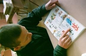 В Москве возросло количество преступлений, совершаемых подростками