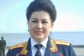 В Москве задержана