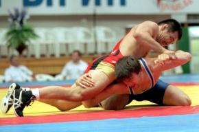 Борьбу все же могут включить в программу Олимпийских игр