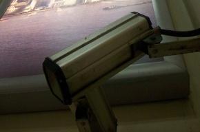 Видеокамеры на «Ладожской» будут распознавать лица пассажиров