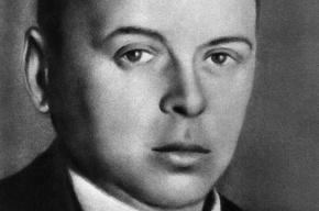 В Купчино появятся мемориальные доски в честь знаменитых коммунистов