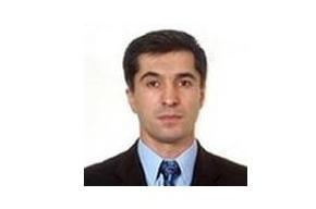 Задержан высокопоставленный чиновник Минобрнауки