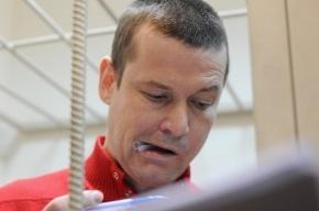 Тюремные врачи нашли у Развозжаева гепатит С