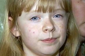 В Воронежской области похищена 10-летняя девочка: подробности