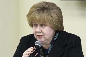 Вице-губернатору Казанской попало из-за чиновников, забывших о детях-инвалидах