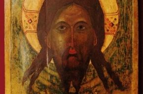 Полтавченко объяснил, зачем город тратит деньги на книгу одиозного православного мыслителя
