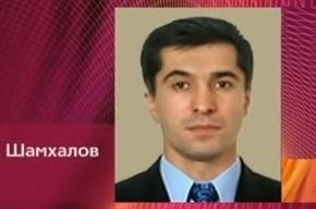 Феликс Шамхалов задержан: главу ВАК задержали на 48 часов по подозрению в мошенничестве