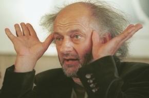 Вячеслав Полунин рассказал о том, каким будет Цирк на Фонтанке