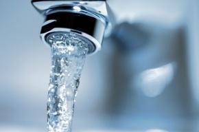 Оплата за воду увеличится в два раза