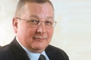 Единоросс-миллиардер решил добровольно уйти из Госдумы