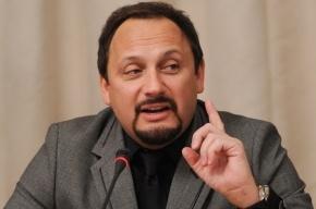 Стас Михайлов стал заслуженным артистом России во второй раз