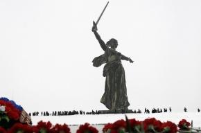 Вопрос переименования Волгограда решат на референдуме