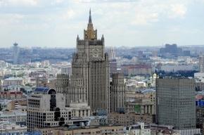 МИД раздувает скандал: российского ребенка в США усыновила лесбийская пара