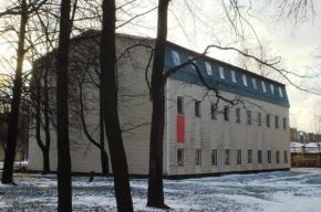 В Петербурге на месте Дома колхозника построят метро «Площадь Калинина»