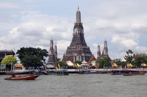 Таиланд будет завлекать туристов дешевыми операциями по смене пола