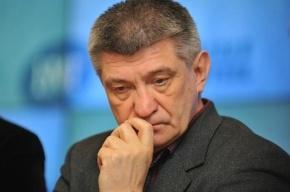 Александра Сокурова выдвинули на звание Почетного гражданина Петербурга