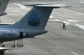 Новые рейсы свяжут Петербург с пятью европейскими городами