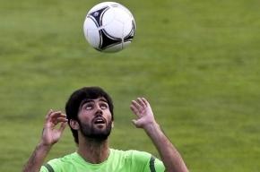 «Зенит» купил защитников из Португалии и Сербии