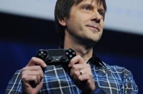 Sony представила 20 февраля PlayStation 4 и назвала примерную дату выхода