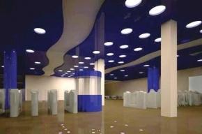В Купчино начинается строительство новых станций метро «Проспект Славы» и «Дунайский проспект»