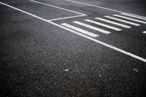 В петербургской Дирекции по организации дорожного движения прошли обыски