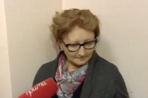 Няня избивала ребенка в Красноярске: на суде женщина рассказала о причинах