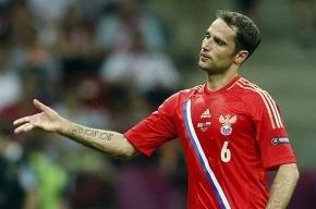 Роман Широков предложил отправить футбольного эксперта Бубнова в психушку
