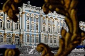 Счетная палата проверит музеи «Царское Село» и «Петергоф»