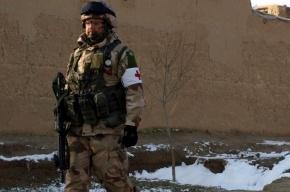 В Швеции признали, что Россия может завоевать их страну за неделю