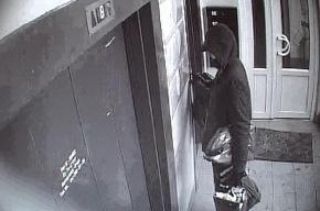 В Петербурге обезвредили банду потрошителей банкоматов
