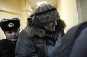 Арестован сотрудник совета генпрокуроров СНГ, продавший Mercedes за 5 минут до смертельного ДТП