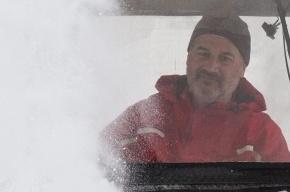 Снежная буря в США убила семерых, еще два скончались в Канаде