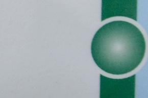 В 2015 году «зеленая» ветка метро будет на севере