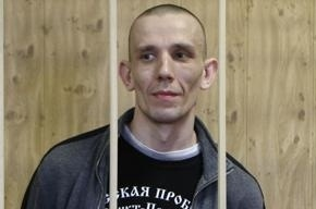 Лидер «Русской пробежки» Максим Калиниченко приговорен к условному сроку