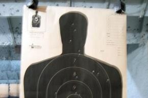 В Денвере (Колорадо) новый стрелок убил троих детей