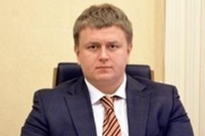 Экс-замглавы Приморского района арестован по «мусорному» делу