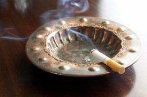 С 1 июня в России запрещено курить во всех общественных местах